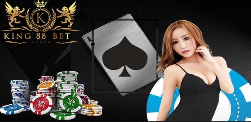 Bandar Casino Online Terbesar di indonesia 2020
