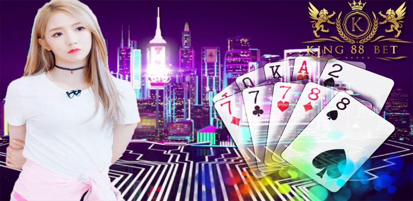 Cara gampang menang main di casino online - GRAND CASINO 365