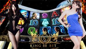 Deposit Slot Game Online terbaru di tahun 2020